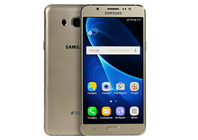 FRP, разблокировать Google Account Samsung j7, SM-j710FN/DS, Android 6