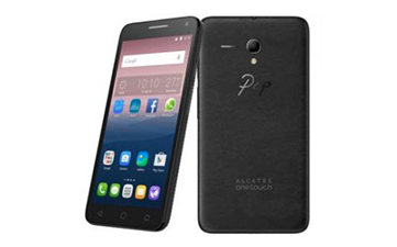 Разблокировка Google accounta Alcatel OneTouch 5025D POP 3