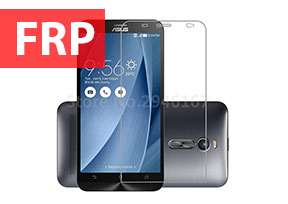 Как разблокировать Google Account  Asus Z008D, ZE550ML, Zenfone 2, Android 7. FRP