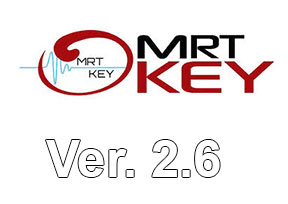 MRT Dongle Update 2.60 download