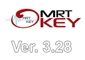 MRT Dongle ver 3.28 download