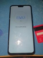 FRP HUAWEI HONOR EMUI 9.1.0 FREE DOWNGRADED